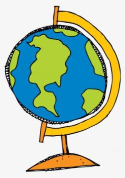 Globe Clipart PNG, Transparent Globe Clipart PNG Image Free ...