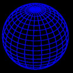 Globe Line Art Group (88+)