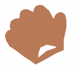 Baseball Glove refixed Icons PNG - Free PNG and Icons Downloads
