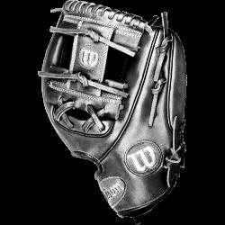 Wilson Custom A2K & A2000 Baseball Gloves - Official Shop