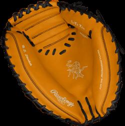19 Catcher clipart catcher glove HUGE FREEBIE! Download for ...