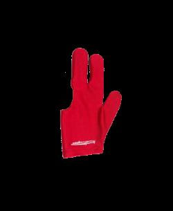 Hand Gloves – Sport Ex