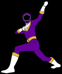 Parker Glove | Power Rangers Fanon Wiki | FANDOM powered by Wikia