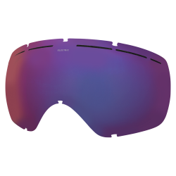 Electric Sunglasses Goggles and Goggle Replacement Lenses - Gravitee ...