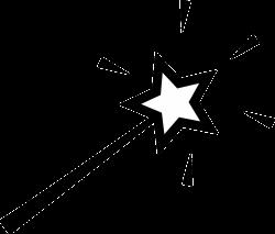 Free Image on Pixabay - Wand, Wizardry, Magic, Wizard | Pinterest ...