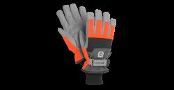 Husqvarna Gloves Functional Winter Gloves