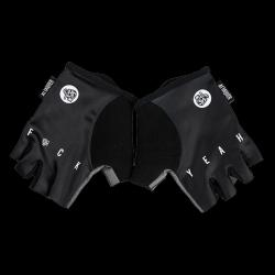 ARM WARMERS BLACK - G!RO Cycles