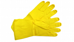 Yellow Gloves Cleaning - Disabilityafrica.Org In 2018