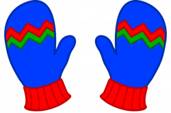 Gloves Clipart at GetDrawings.com | Free for personal use Gloves ...