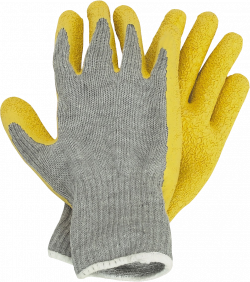 Gloves PNG images free download, glove PNG