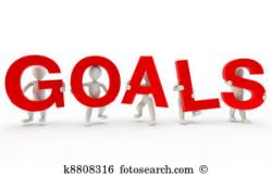 goals clipart 1 | Clipart Station