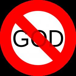 File:No God.svg - Wikipedia