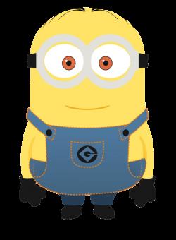 minions school - Google Search | Minions!! | Pinterest | Minion ...