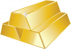 Free Gold Cliparts, Download Free Clip Art, Free Clip Art on Clipart ...