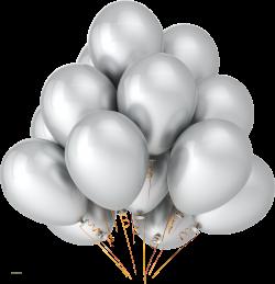 Pin by Arina Kalitina on Balloon decor   Pinterest