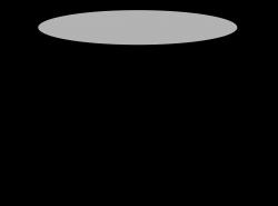 Clipart - Pot of Gold