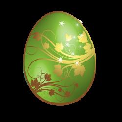 Kawaii Blog Design : Húsvéti png-k | Easter | Pinterest | Blog ...