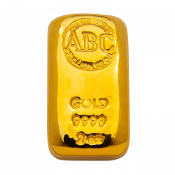Gold PNG Transparent Free Images | PNG Only
