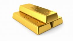 Gold Bricks PNG Pic - peoplepng.com