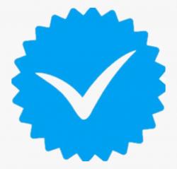 Verified Instagram Icons Media Symbol Computer Social ...