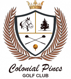 Colonial Pines Golf Club | Bethel Golf Courses | Bethel Public Golf