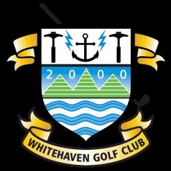Whitehaven Golf Club (@WhitehavenGolfC) | Twitter