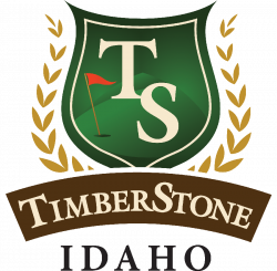 TimberStone Golf Course: Caldwell, Idaho: Book A Tee Time, Golf Lessons