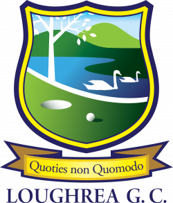 Loughrea Golf Club – A Hidden Gem for You to Play this Year ...