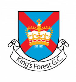 King's Forest Golf Club | Hamilton