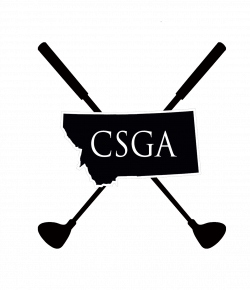 Connor Sproull Golf Academy | Missoula Golf Lessons