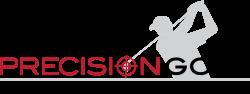 Houston Golf Lessons | Golf Simulator | Swing Analysis | Club Fitting
