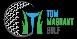 Golf lessons — Tom Magnant Golf