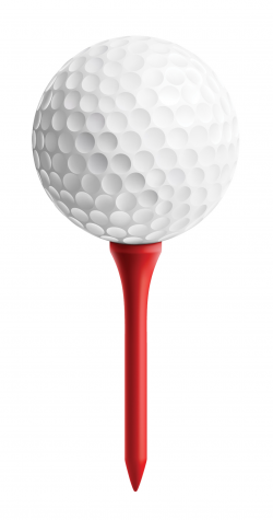 Free Golf Tee Cliparts, Download Free Clip Art, Free Clip ...