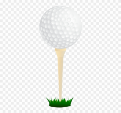 Clipart - Golf - Free Golf Images Transparent Background ...