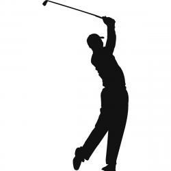 Free Golfer Cliparts, Download Free Clip Art, Free Clip Art ...