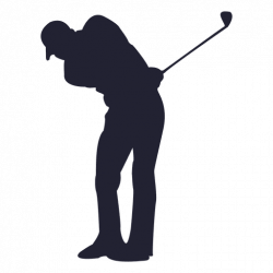 Golf Clubs Golfer Clip art - Golf png download - 512*512 ...