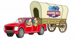 How to Prepare for the 2015 Back to Basics Boondocking Rally ...