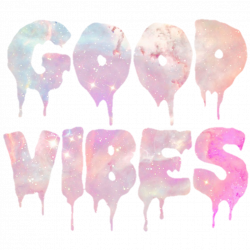 good vibes clipart with transparent background goodvibe...