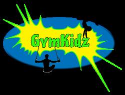 GymKidz Boys and Girls Program | Giant Gymnastics of Sparta