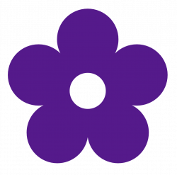 Google Image Result for http://xochi.info/SVG/Flower/RETRO ...