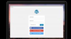 Home Page-Wordpress - Plugins