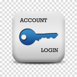 Login User Email Internet Google Account, Guru transparent ...