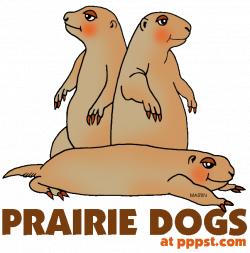 Prairie Dog Clipart | Clipart Panda - Free Clipart Images