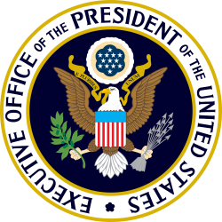 28+ Collection of Chief Executive President Clipart | High quality ...