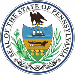 File:Pennsylvania state seal.svg - Wikipedia