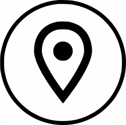 Pin Gps Location Svg Png Icon Free Download (#544153 ...