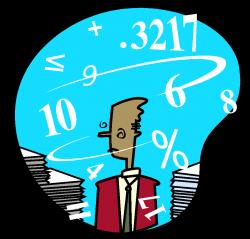 Statistics Coursework. - GCSE Maths - Marked by Teachers.com