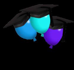 Graduation Clipart - Free Graduation Graphics