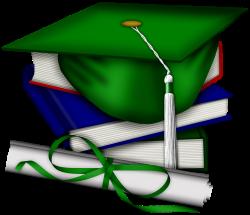 ESCOLA & FORMATURA | Graduation | Pinterest | Psp, Scrapbook and ...