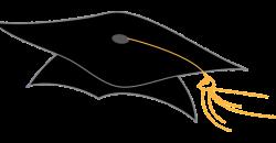 Graduation Safety: Celebration Does Not Have to Involve Risk - ASAC ...